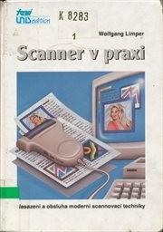Scanner v praxi