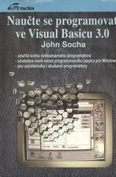 Naučte se programovat ve Visual Basicu 3