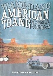 Wang-Dang American Thang