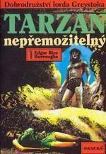 Tarzan nepřemožitelný