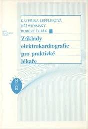 Základy elektrokardiografie pro praktické lékaře