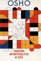 Tantra, spiritualita a sex