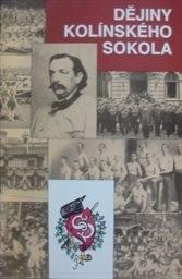 Dějiny kolínského Sokola