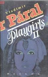 Playgirls                         ([Díl] 2)