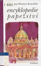 Encyklopedie papežství