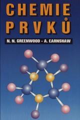 Chemie prvků                         (2)