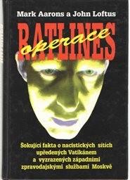 Operace Ratlines