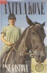 Anita a koně