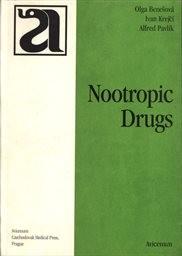Nootropic Drugs
