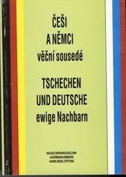 Češi a Němci - věční sousedé