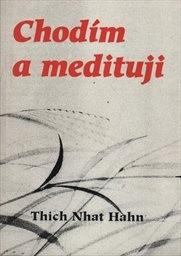 Chodím a medituji