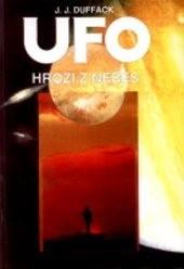 UFO hrozí z nebes