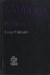 Memorix - Fyziologie