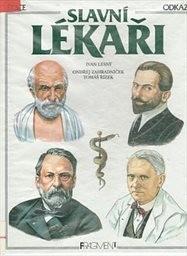 Slavní lékaři