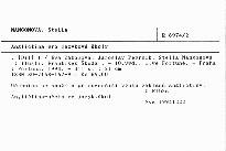 Angličtina pro jazykové školy                         ([Díl] 2)