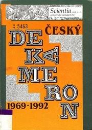 Český dekameron