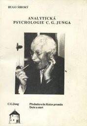 Analytická psychologie C. G. Junga