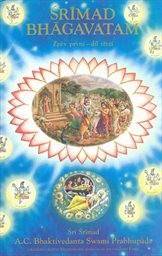 Śrímad Bhágavatam                         (Díl 3 - kap. 13-19)