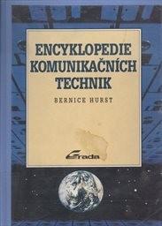 Encyklopedie komunikačních technik