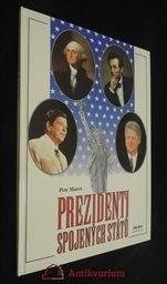 Prezidenti Spojených států
