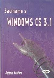 Začínáme s Windows 3.1 CZ