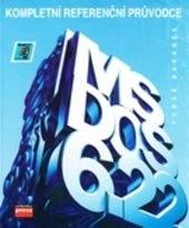 MS-DOS 6.2 (6.22)