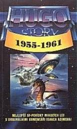 Hugo Story                         ([Díl] 1)