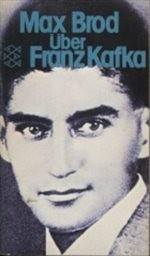 Über Franz Kafka