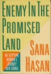 Enemy in the Promised Land