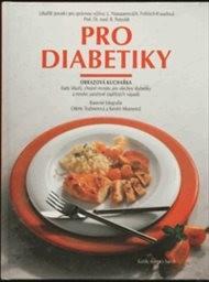 Pro diabetiky