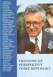 Ekonomické perspektivy České republiky