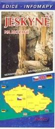 Jeskyně na Moravě
