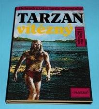 Tarzan vítězný