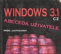 Windows 3.1 CZ