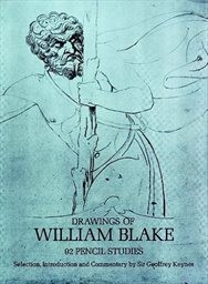 Drawings of William Blake