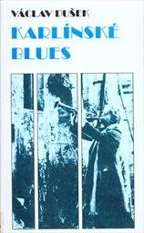 Karlínské blues