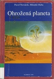 Ohrožená planeta