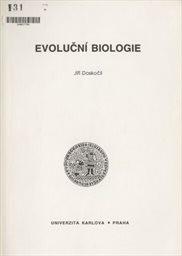 Evoluční biologie