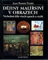 Dějiny malířství v obrazech
