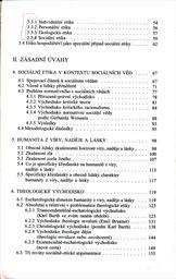 Etika hospodářství                         (Sv. 1)