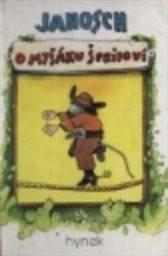 O Myšáku šerifovi