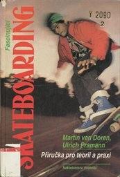 Fascinující skateboarding