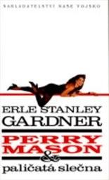 Perry Mason & paličatá slečna