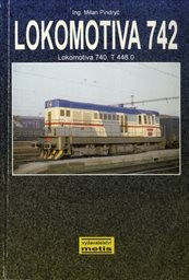 Lokomotiva 742