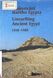 Objevování starého Egypta