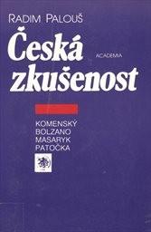Česká zkušenost