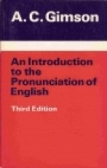 An introduction to the pronunciation of English