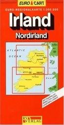 Irland; Nordirland