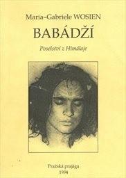 Babádží