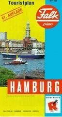 Hamburg in Vergangenheit und Gegenwart